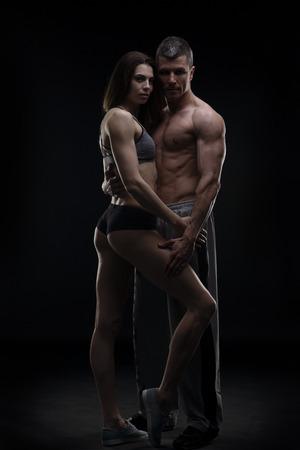sexy bilder mann und frau