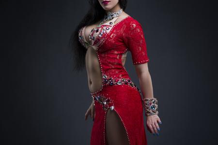 Bollywood sex bombs hot pics