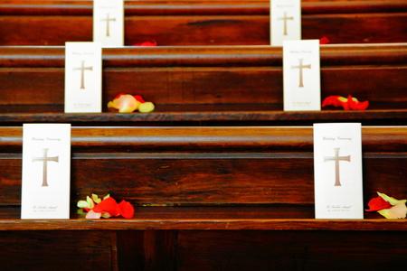 chairs: Church chairs