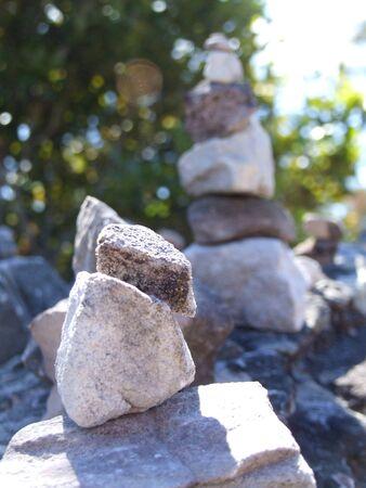 stone,national kradung,Thailand Stock Photo - 11997214