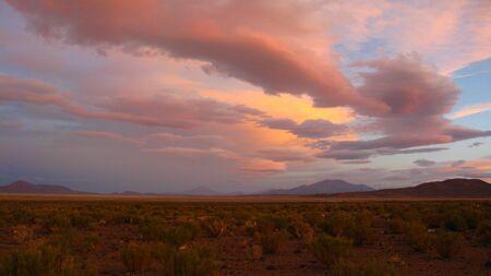 salar de uyuni: Salar de Uyuni,Bolivia