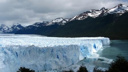 perito: Perito Moreno Glacier,Patagonia,Argentina