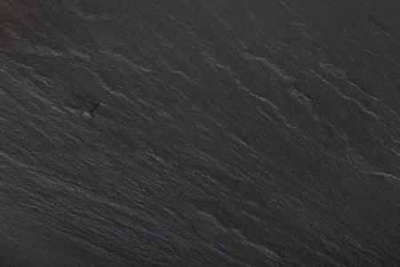 Dark grey  black slate or rock background or texture.