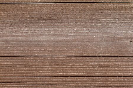 rustic Weathered Wood Texture or background image. photo