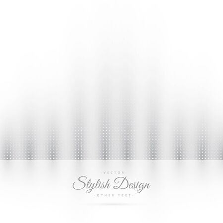 white background: beautiful abstract white background