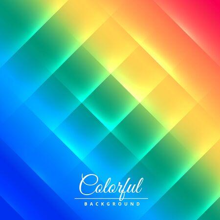 shiny background: shiny colorful background