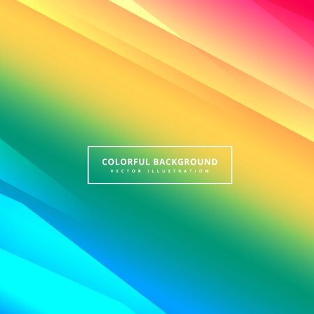 colors: colors beautiful background Illustration