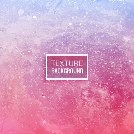 background texture: pink texture background Illustration