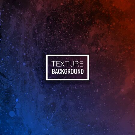 red and blue: red blue texture background