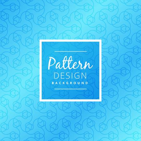 seamless pattern: modern seamless pattern