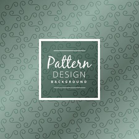 seamless pattern: creative seamless pattern design