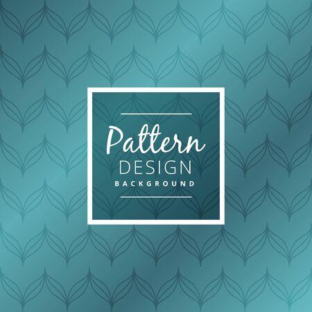 seamless pattern: seamless pattern background design