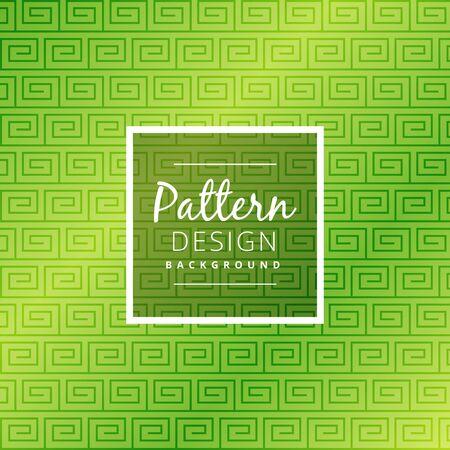 seamless pattern: green seamless pattern