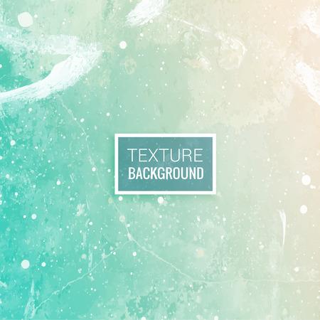 texture: vintage texture