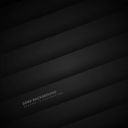 stripes: black stripes background