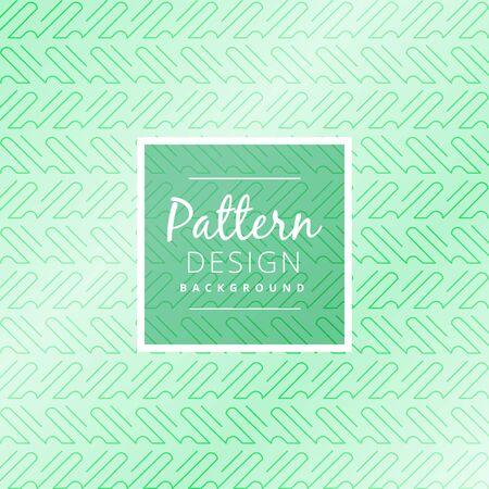 seamless pattern: seamless pattern background Illustration