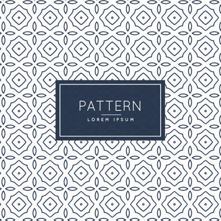 minimal: minimal pattern shape background