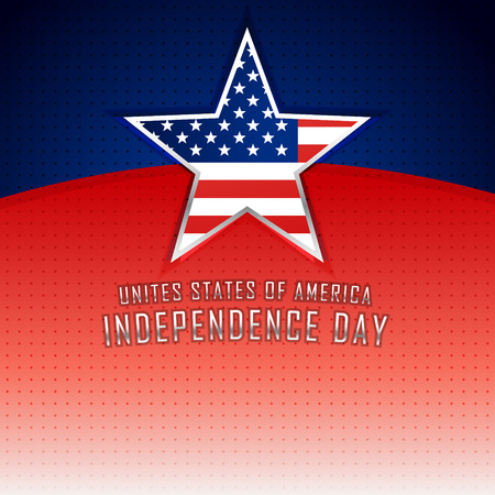 american history: united states of america independence day