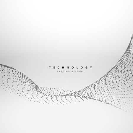 technology abstract background: abstract technology futuristic background