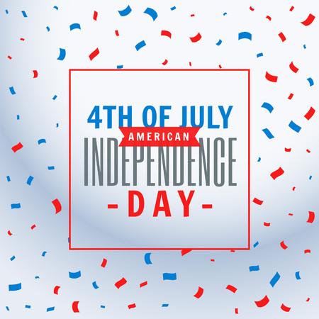 celebration background: july 4th celebration background