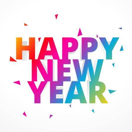 new year celebration: happy new year celebration