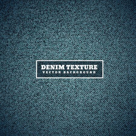 blue denim: blue denim texture background
