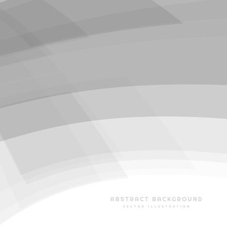 white background: clean white background