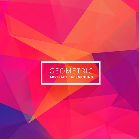 bright: bright color abstract background Illustration