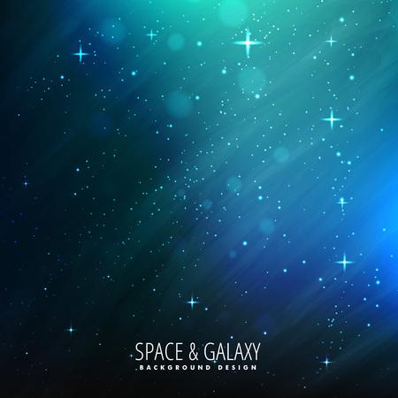 galaxy sfondo