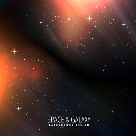 bright: bright universe background