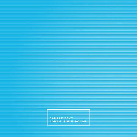 blue background: clean blue background illustration