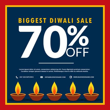 diya: biggest diwali sale of discount and offers with diya