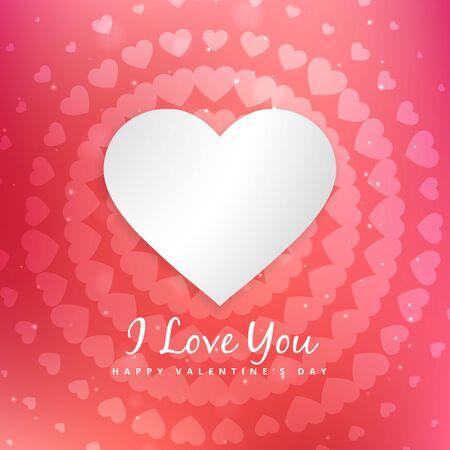 day: valentines day love message