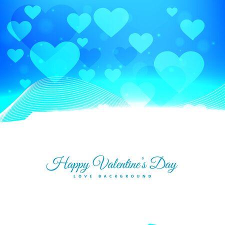 day: valentines day design