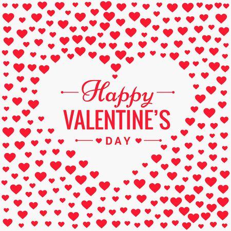 day: valentines day love background