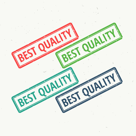 best quality: best quality rubber stamp in different colors