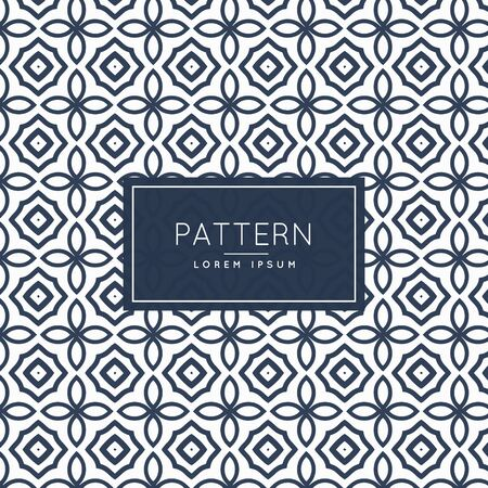 abstract: abstract pattern design background