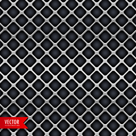 metal texture vector background design