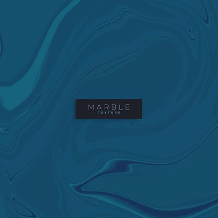 elegant blue marble texture background