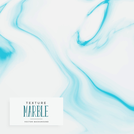 abstract marble stone texture background Illustration