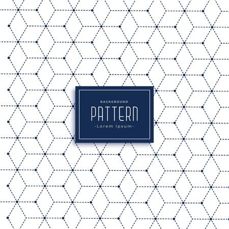 minimal geometric lines pattern background Çizim