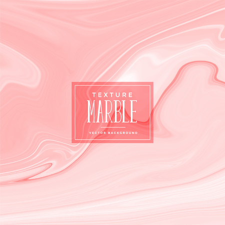 pink liquid marble texture background
