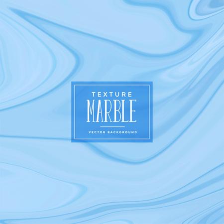 elegant blue marble tile pattern background Illustration