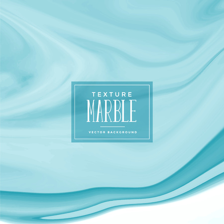 blue marble texture surface background