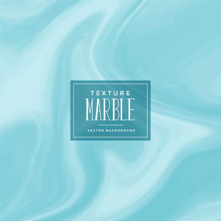 stylish blue marble texture background
