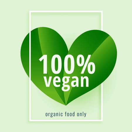 green plant based vegan diet background