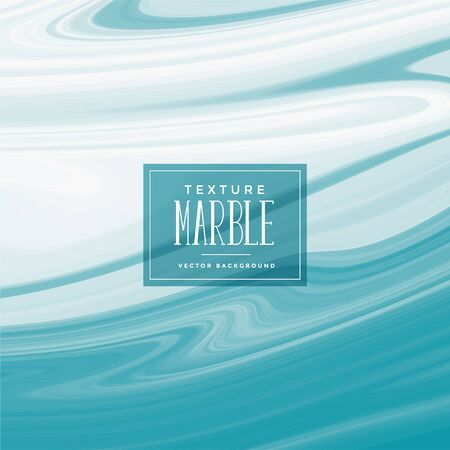 abstract marble flow texture background