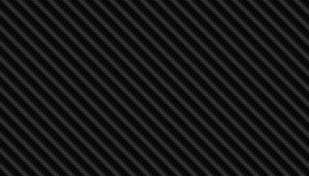 black carbon fiber pattern texture background design