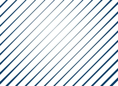 minimal diagonal pattern vector background design illustration