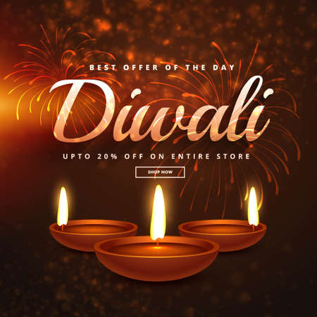 diwali celebration offers and discounts